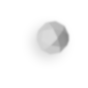 relative_ball_grey.png